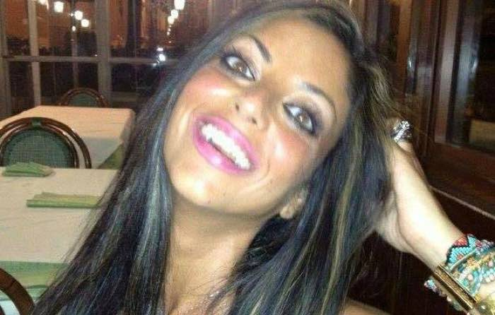 Suicida per video hard: no al giudizio immediato per il fidanzato di Tiziana Cantone
