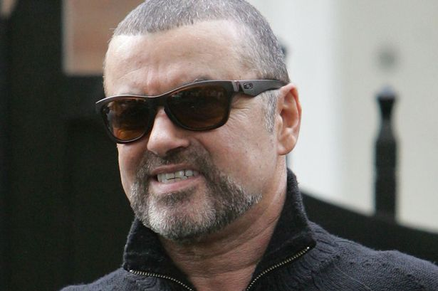 George Michael. Rivelazione clamorosa di un amico