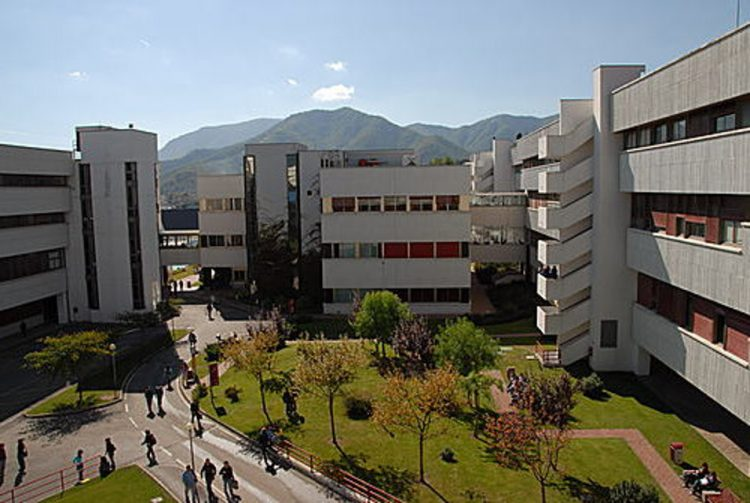 Spuntano i fannulloni all'Università di Salerno