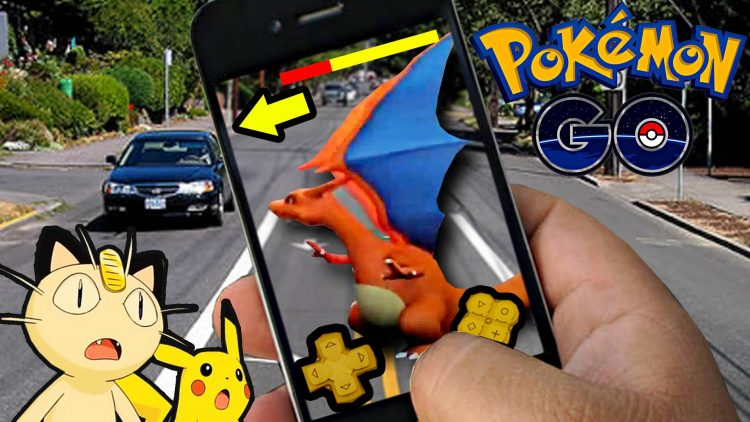 Pokemon Go, incredibile record: neanche gli ideatori se lo aspettavano