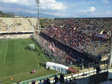 SALERNITANA-TRAPANI 2-0. I top e flop del match