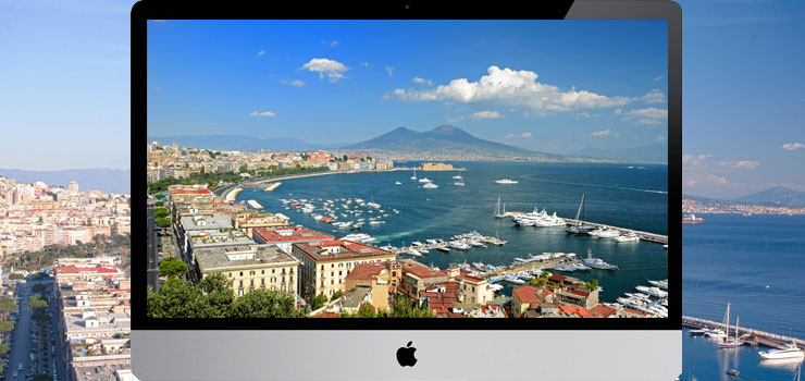 Apple a Napoli cerca professori: ecco i requisiti richiesti