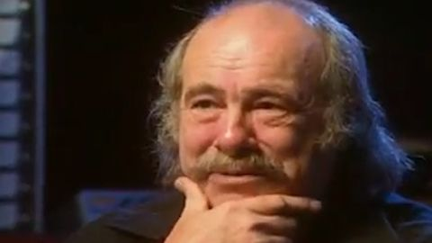 Robert Hunter, addio al guru dei Grateful Dead