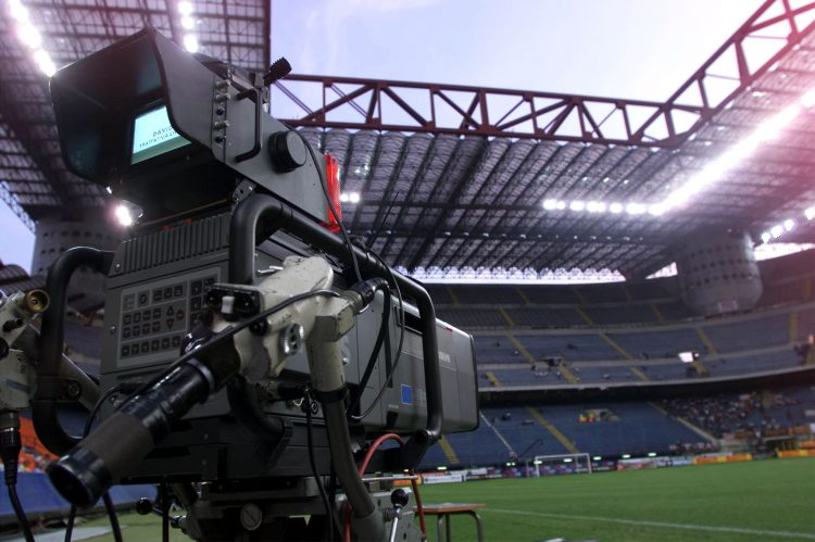 Calcio: Serie B, le date definite di playoff e playout