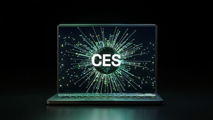 CES 2021, le novità hi-tech presentate in un evento in forma digitale