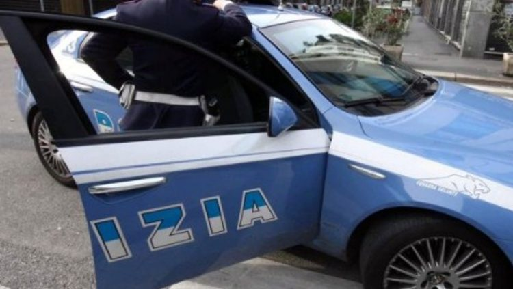 Torre Annunziata. Arrestato Francesco Gallo, dosi di marijuana in un battiscopa