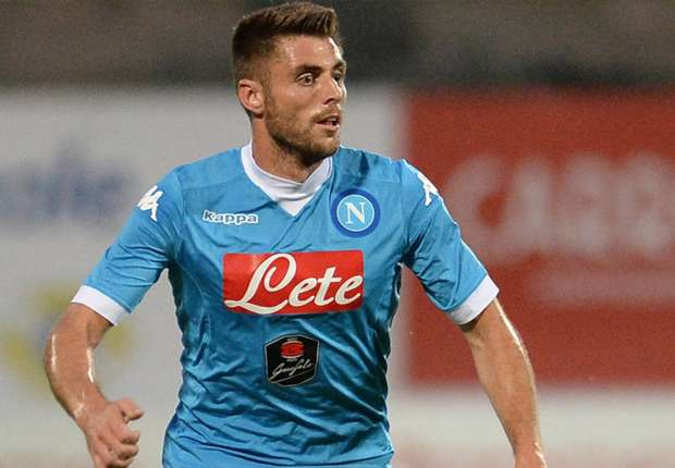 MERCATO NAPOLI. David Lopez all'Espanyol