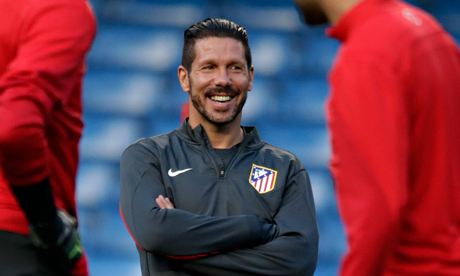Champions. Bayern-Atletico Madrid 2-1. Simeone litiga in panchina