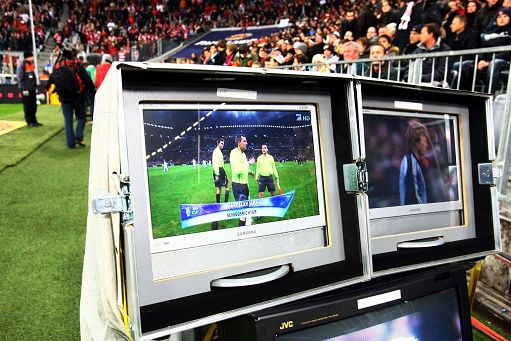 Facebook accordo con Univision per le partite in streaming