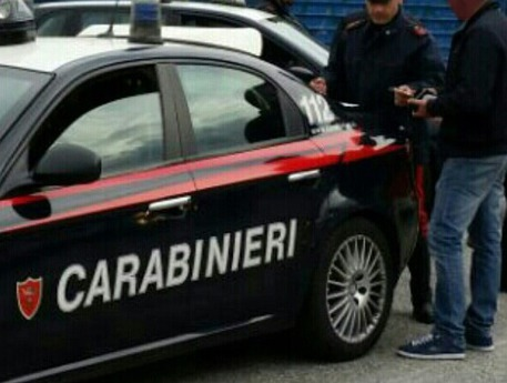 Arrestato boss, sequestrati cellulari per truccare i televoti
