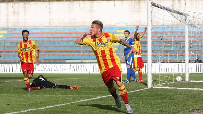 BENEVENTO-VERONA 2-0. I top e flop del match