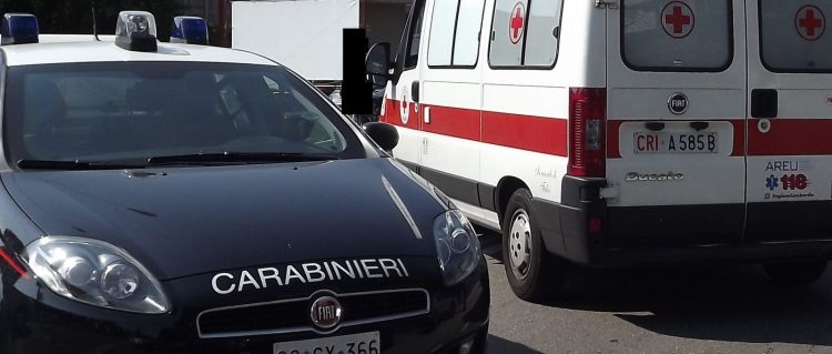 Costiera. Shock in piscina: muore una turista
