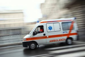 2335931_ambulanza_ok
