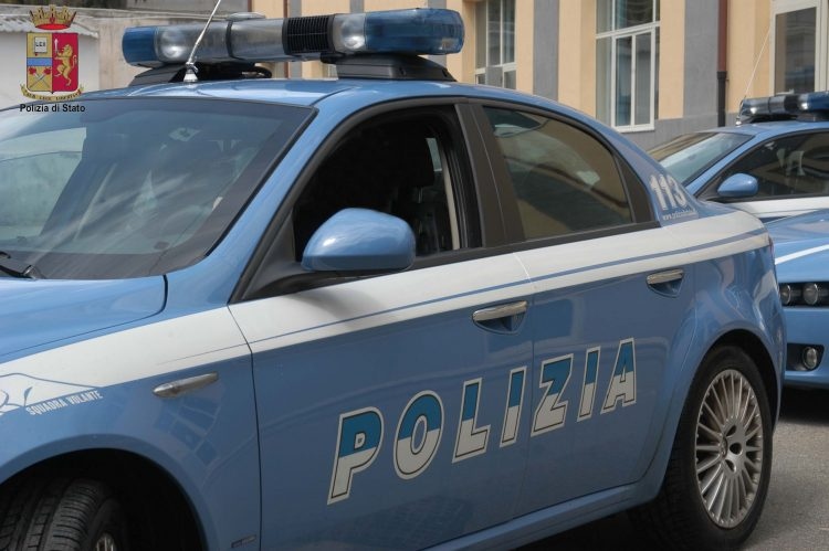 Pontecagnano. 42 chili hashish in casa e pistole, arrestato incensurato