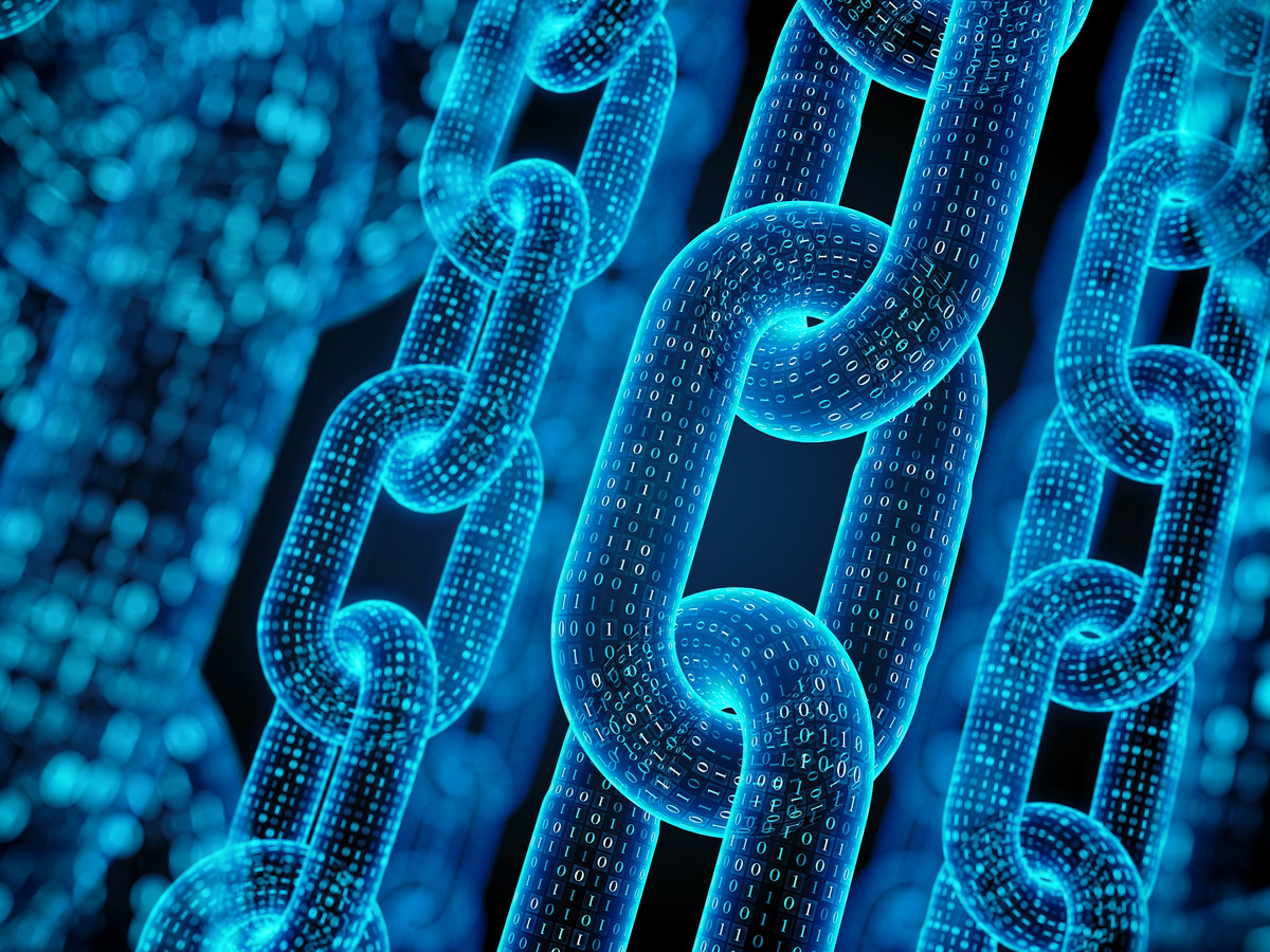 Blockchain, Smart Contract e Criptovalute, esperti a confronto