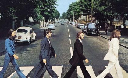 Beatles, l'enigma Abbey Road 50 anni dopo